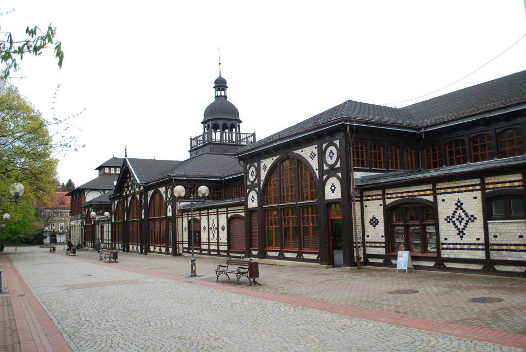 Co zobaczyć za Wrocławiem