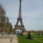 Co zobaczyć w Paryżu