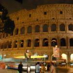 Co zobaczyć w Rzymie