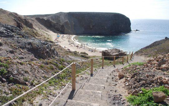 Co zobaczyć na Lanzarote