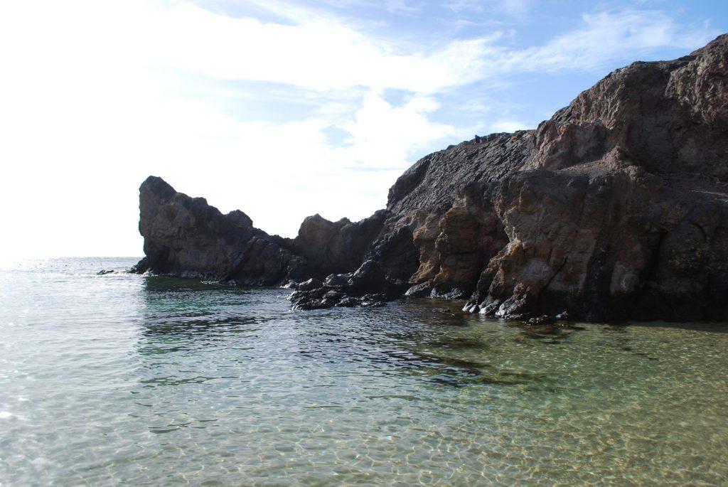 Costa de Papagayo